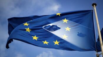 UE: Apple infringe la ley de competencia;  podría recibir una multa de hasta $ 27 mil millones