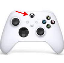 Controlador Xbox Min