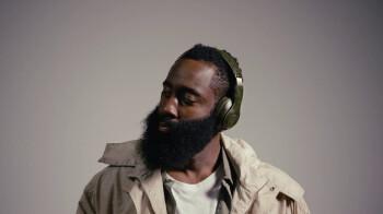 Obtenga un par de auriculares Beats Studio3 de camuflaje con un descuento de $ 160