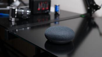 La actualización de Google Home agrega nuevas opciones de llamada para usuarios de iOS y Android