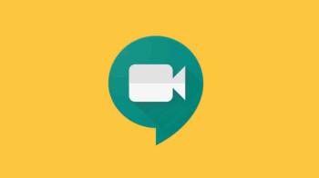La nueva función de Google Meet limita el uso de datos, batería y procesador por parte de su dispositivo