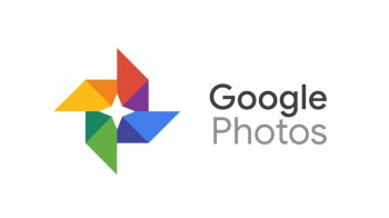 Google Photos ahora permite a los usuarios agregar archivos multimedia a álbumes cuando están desconectados