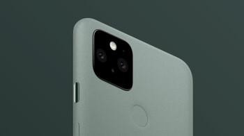 Ofertas de Google Pixel 5, precios de intercambio y disponibilidad en Verizon, T-Mobile, AT&T y Best Buy