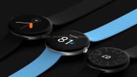 Google-Pixel-Watch-2.jpg