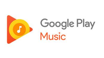 La última actualización de Google Play Music ayuda a los usuarios a deshacerse de la aplicación de Android