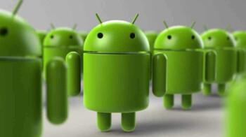 Google eliminó esta aplicación de Android de Play Store;  aún necesitas borrarlo de tu teléfono