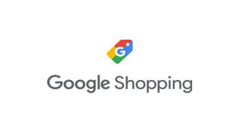 Google cerrará una de sus aplicaciones menos conocidas este trimestre