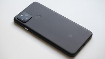 El Pixel 5a 5G de Google se perfila para ser aún más decepcionante de lo esperado