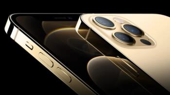 Así es como los usuarios de Apple iPhone pueden evitar que AirDrop filtre datos personales a piratas informáticos