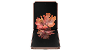 Así es como puede obtener el Samsung Galaxy Z Flip 5G a un precio más bajo que nunca
