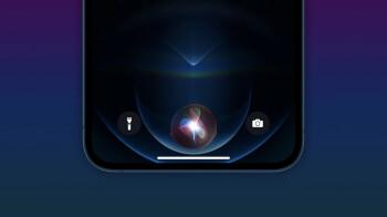 ¡Oye!  Siri tiene nuevas voces