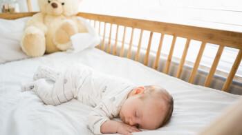 Cómo usar un teléfono Android como cámara de seguridad o monitor para bebés