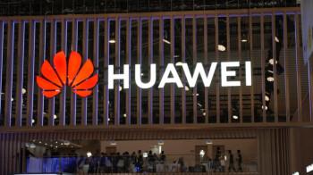 Huawei tiene un nuevo modelo a seguir en Google