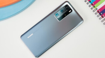 La participación de mercado de Huawei en China se ha reducido a la mitad en menos de un año