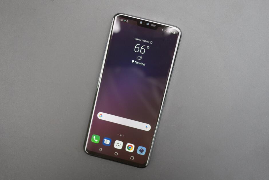 Las mejores ofertas en teléfonos LG ahora mismo