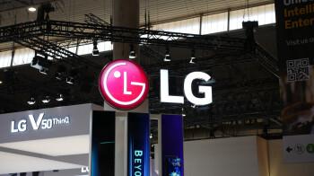 LG promete tres años de actualizaciones del sistema operativo Android después de dejar el negocio de los teléfonos inteligentes