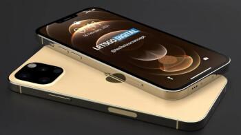 LTPO proporcionará una frecuencia de actualización variable para ambos modelos 5G Apple iPhone 13 Pro