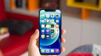 Liderado por sus modelos 5G, el iPhone de Apple dominó la lista de teléfonos más vendidos en enero.