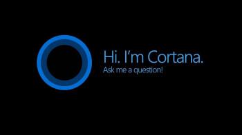 Cortana de Microsoft para Android e iOS ya está muerta