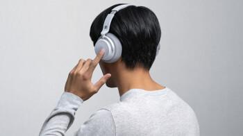Los Surface Headphones de Microsoft ahora pueden ser tuyos por poco más de $ 100 (o menos)