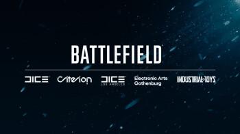 Nuevo juego de Battlefield anunciado para teléfonos inteligentes y tabletas