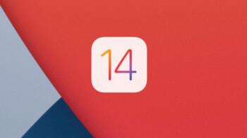 Nueve de cada diez usuarios de iPhone lo tienen instalado en sus teléfonos
