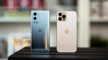 OnePlus y Apple fueron los verdaderos ganadores en India el último trimestre