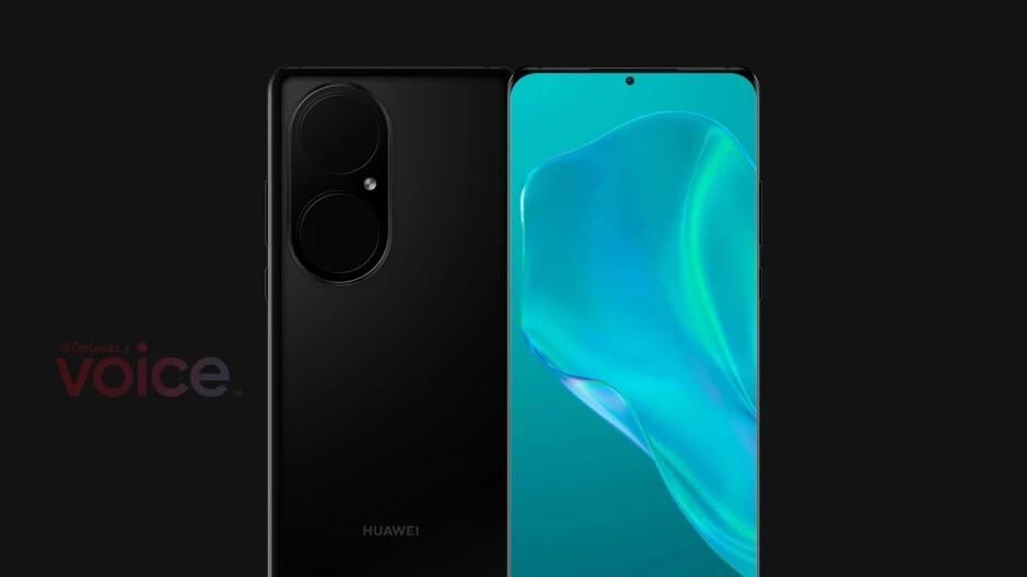 Según los informes, Huawei usará HarmonyOS 2.0 en la serie P50: Huawei tiene un nuevo modelo a seguir en Google