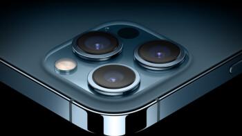 Troll de patentes demanda a Apple y Qualcomm por supuestamente infringir una patente relacionada con transceptores 5G