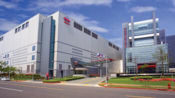 El informe dice que TSMC ahora está produciendo en masa el próximo potente chip basado en ARM de Apple