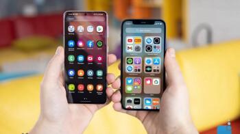 La serie Samsung Galaxy S21 pierde su valor de intercambio como a nadie: informe