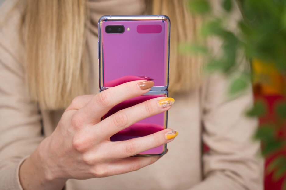 Nuevo informe muestra una importante actualización preparada para Samsung Galaxy Z Flip 3 y Z Fold 3 5G