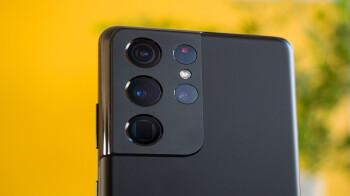 Se rumorea que Samsung se asociará con el principal proveedor de cámaras