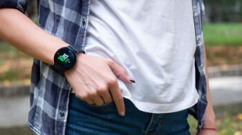 El Galaxy Watch Active 2 de Samsung es una ganga increíble en este momento con LTE (nuevo)