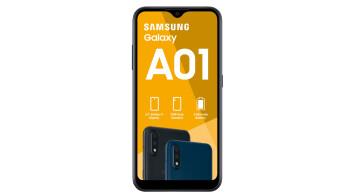 El teléfono inteligente más barato de la serie Galaxy A de Samsung obtiene Android 11
