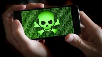 El nuevo y aterrador malware de Android se dirige a millones de usuarios;  aquí le mostramos cómo mantener sus datos seguros