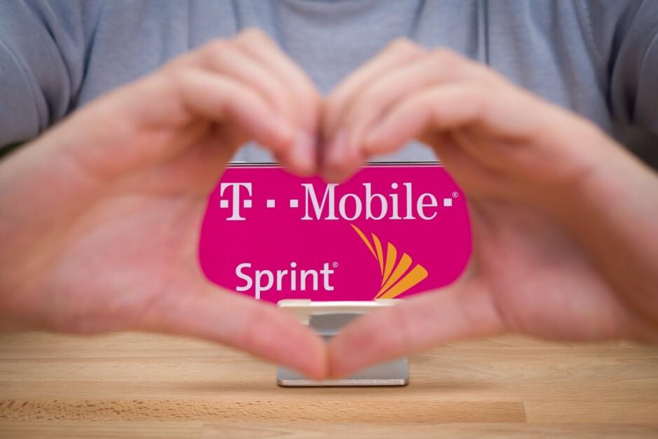 T-Mobile se burla de las acusaciones 'anticompetitivas' de Dish y se describe a sí mismo como 'pro-competitivo'