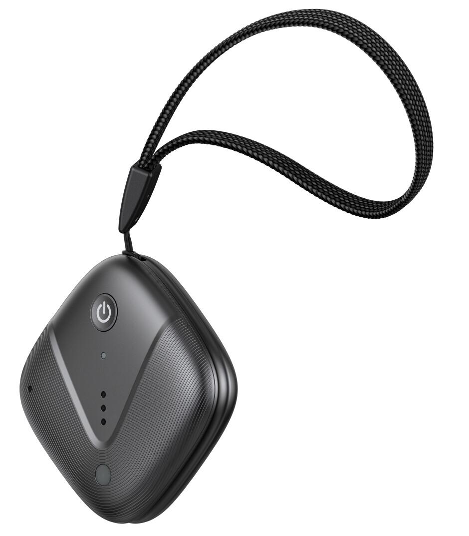 T-Mobile lanza su propio accesorio tipo Apple AirTag, esto es lo que cuesta