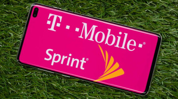 T-Mobile pagó a John Legere 137 millones de dólares durante sus últimos tres meses como director ejecutivo