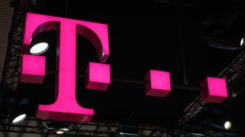 T-Mobile retirará las llamadas Wi-Fi el 31 de mayo