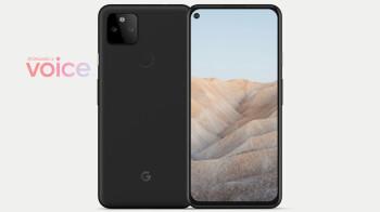 Según los informes, el Google Pixel 5a ha sido cancelado en la mayoría de los mercados