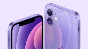 El iPhone 12 morado, AirTag y el iPad Pro M1 llegarán a T-Mobile