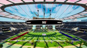 Para disgusto de AT&T, la afirmación de Verizon sobre el '5G más rápido del mundo' se comprueba