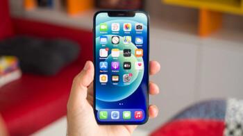 El informante de Twitter espera ver un recubrimiento especial para combatir las huellas dactilares en el iPhone 13 Pro