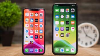 La próxima actualización de iOS agrega una función que recalibra la batería en las unidades de la serie iPhone 11