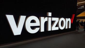 Verizon 5G Home Internet se expande a nuevas ubicaciones en los EE. UU.