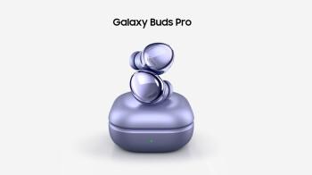 Verizon ofrece un descuento de $ 75 en los Galaxy Buds Pro de Samsung, pero hay una trampa