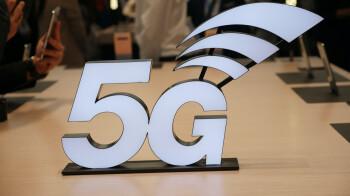 Verizon vs T-Mobile vs AT&T: ¿quién está ganando las guerras 5G a principios de 2021?