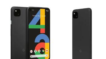 Dónde comprar Pixel 4a: ofertas y precios en Google Store, Best Buy y Verizon