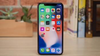Con iOS 14.5 a solo unos días de distancia, Apple lanza iOS 14.6 Developer Beta 1